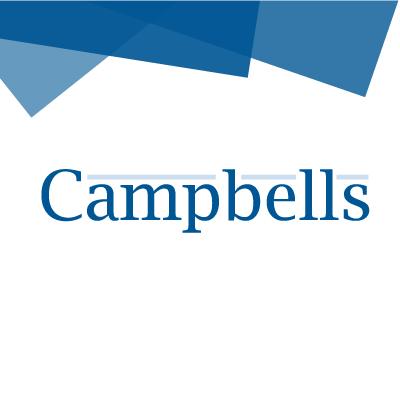 Campbells Cayman Islands