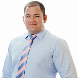 Peter de Vere, Campbells Law Firm in Cayman Islands