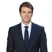 Andrew Pullinger, Campbells Law Firm in Cayman Islands