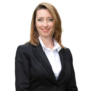 Jennifer Reilly, Campbells Law Firm in Cayman Islands