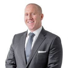 Mark Goodman - Partner, Campbells Grand Cayman - Litigation, Insolvency & Restructuring