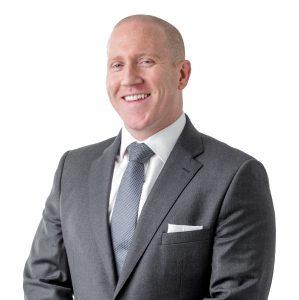 Mark Goodman - Partner, Campbells Grand Cayman - Litigation, Insolvency & Restructuring