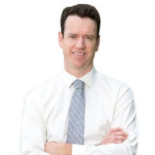 Robert C. Searle - Managing Partner, Campbells Hong Kong - Corporate Law