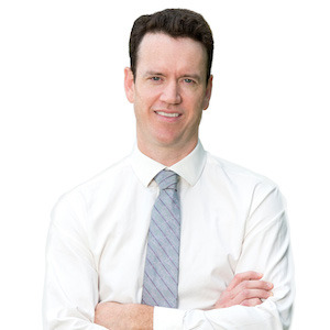 Robert C. Searle, Campbells Law Firm in Cayman Islands