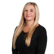 Charlotte Walker - Senior Associate, Campbells BVI - Litigation