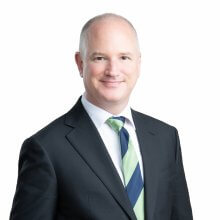 Michael Popkin - Counsel, Campbells Hong Kong - Litigation, Insolvency & Restructuring
