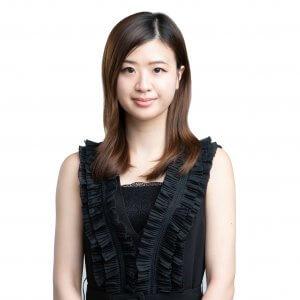 Michelle Yung