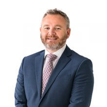 Paul Kennedy - Counsel, Campbells Grand Cayman - Litigation, Insolvency & Restructuring