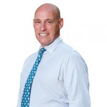 Alistair J Walters - Partner, Campbells Grand Cayman - Litigation