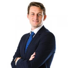 Morgan Brennan - Associate, Campbells Grand Cayman - Litigation, Insolvency & Restructuring