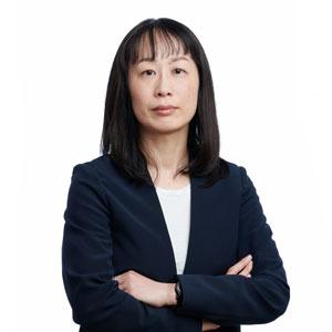 Satoko-Nakazawa Campbells Law Firm Bio Image